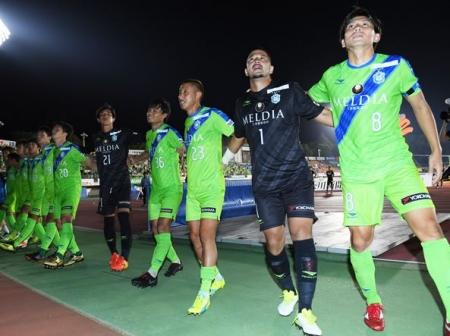 YBCルヴァン杯準々決勝ホームC大阪戦-4.JPG