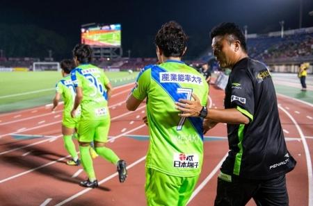 ルヴァン杯準々決勝アウェイC大阪戦-2.JPG
