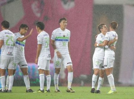 YBCルヴァン杯準々決勝アウェイC大阪戦-1.JPG
