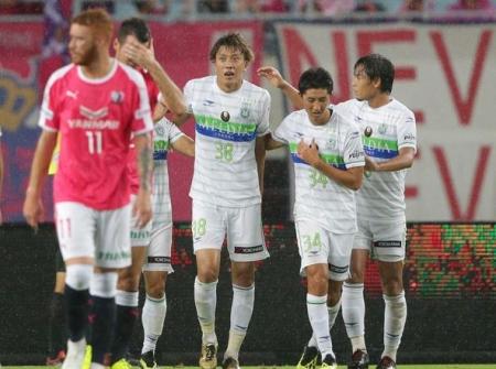 YBCルヴァン杯準々決勝アウェイC大阪戦-2.JPG