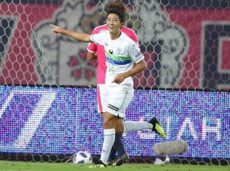 YBCルヴァン杯準々決勝アウェイC大阪戦-3.JPG