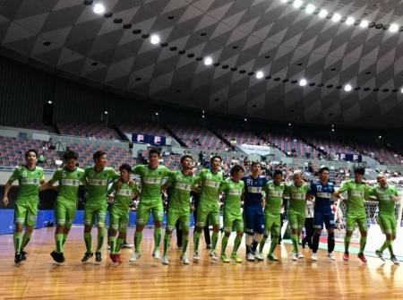 フットサル18-19 大阪セントラル-8.JPG