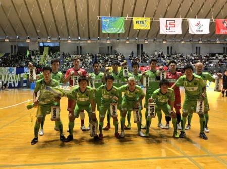 フットサル18-19 ホーム浦安戦-3.JPG