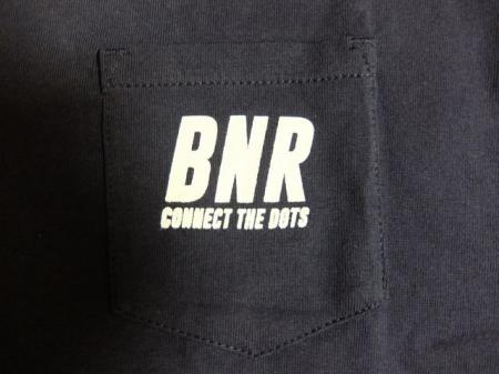 BNR-T101-4.jpg