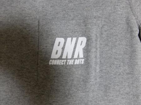 BNR-T101-10.jpg
