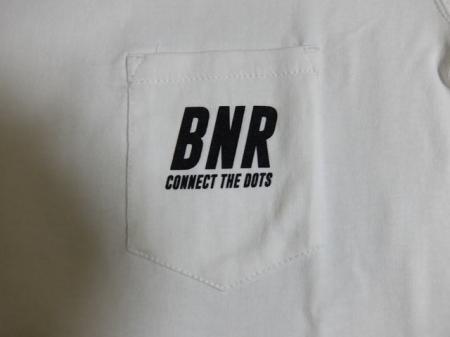 BNR-T101-14.jpg