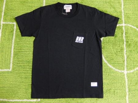 BNR-T101-16.jpg