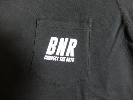 BNR-T101-17.jpg