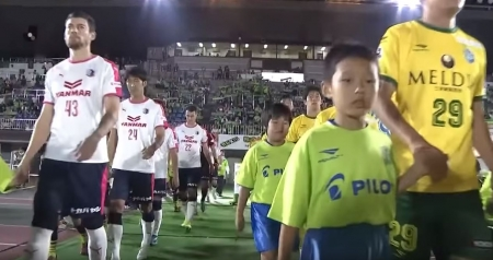 ホームC大阪戦-3.JPG