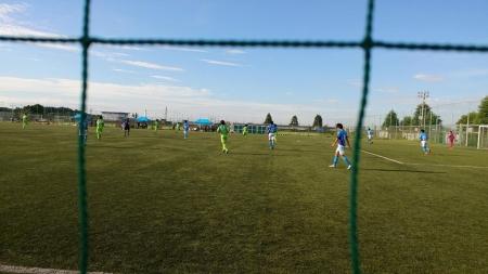 ユース 県リーグアウェイ横浜FC戦-2.JPG