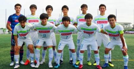 ユース 県リーグアウェイ東海大相模高戦-1.JPG