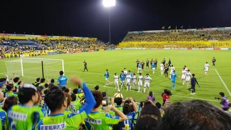 YBCルヴァン杯準決勝アウェイ柏戦-2.JPG