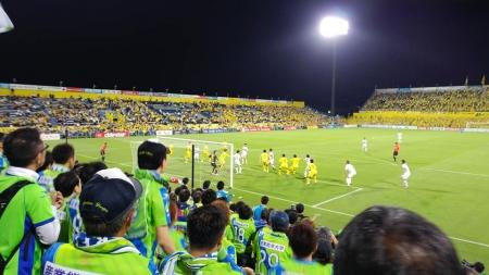 YBCルヴァン杯準決勝アウェイ柏戦-4.JPG