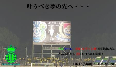 YBCルヴァン杯決勝進出記念SALE.jpg