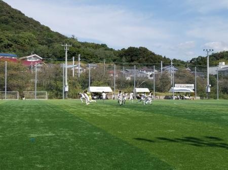ユース Jユース杯2018愛媛戦-3.JPG