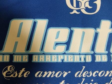 thumbnail_Tシャツ-13.jpg