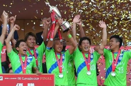 YBCルヴァン杯決勝横浜M戦-4.JPG