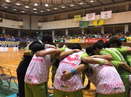 フットサル18-19 ホーム町田戦-2.JPG