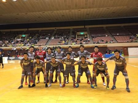 フットサル18-19 アウェイ仙台戦-1.JPG