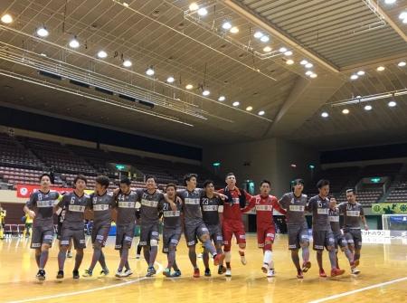 フットサル18-19 アウェイ仙台戦-2.JPG