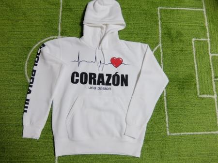 CORAZON2018-1-2.jpg