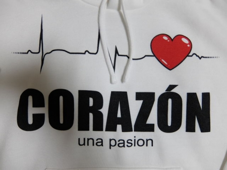 CORAZON2018-1-3.jpg