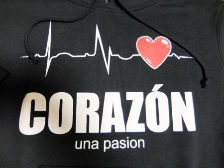 CORAZON2018-1-9.jpg