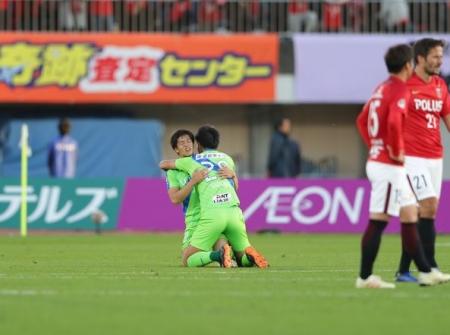 ホーム浦和戦-5.JPG