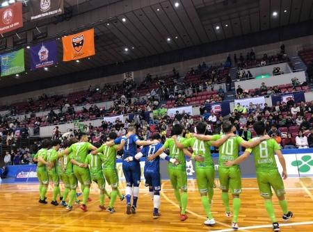 フットサル18-19 浜松セントラル-7.JPG
