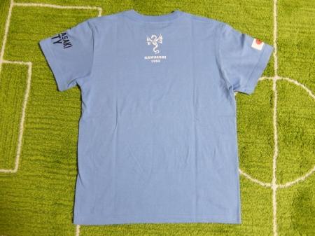 2018Tシャツ-25.jpg