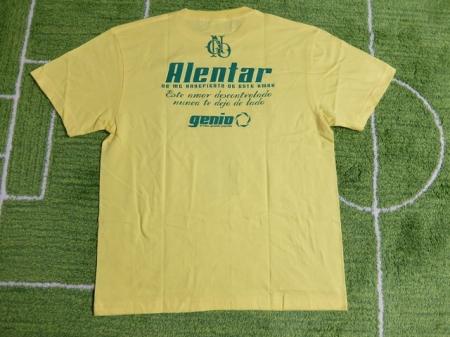 Tシャツ-11.jpg