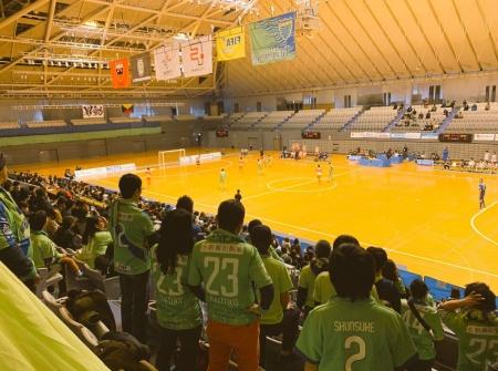 フットサル18-19 ホーム大阪戦-3.JPG