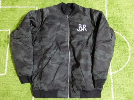 BNR-JKT014-3.jpg