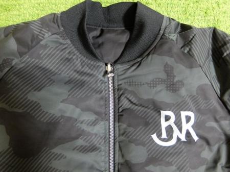 BNR-JKT014-4.jpg