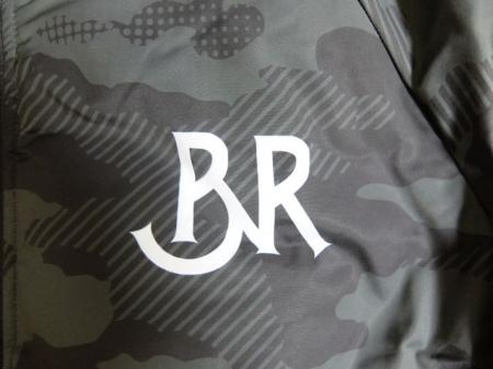 BNR-JKT014-5.jpg