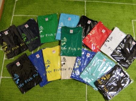 Tシャツ-15.jpg