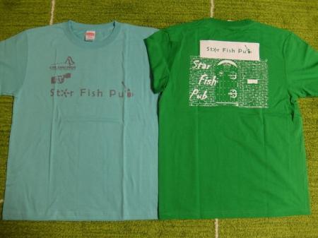 Tシャツ-18.jpg