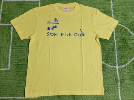 Tシャツ-19.jpg