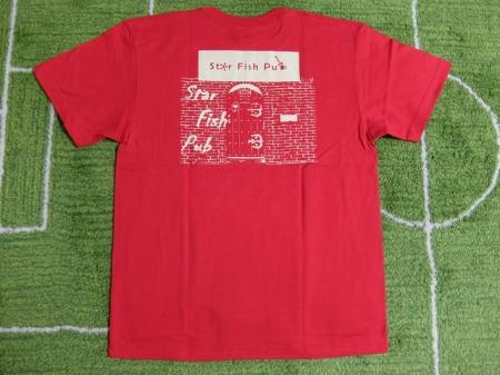 Tシャツ-21.jpg