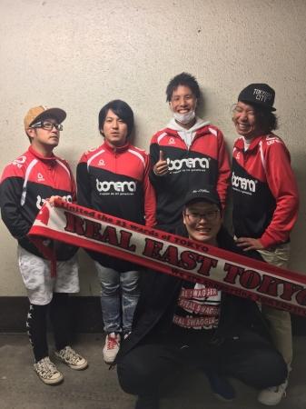 東京23FCジャージ-1.jpg