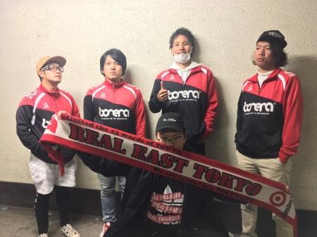 東京23FCジャージ-2.jpg