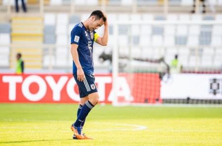 アジアカップ2019トルクメニスタン戦-2.JPG