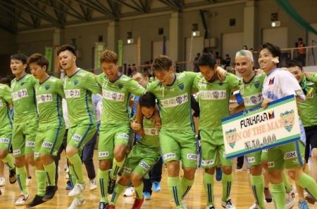 フットサル18-19 Fリーグ選抜戦-1.JPG