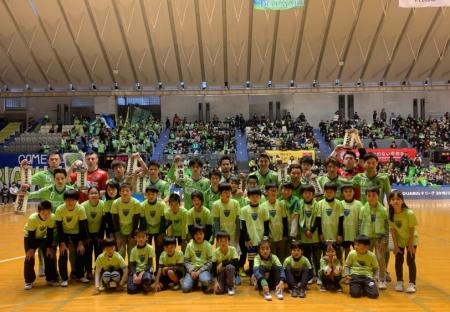 フットサル18-19 Fリーグ選抜戦-2.JPG