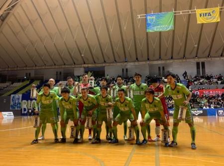 フットサル18-19 Fリーグ選抜戦-7.JPG