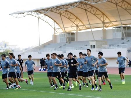 アジアカップ2019ウズベキスタン戦-1.jpg