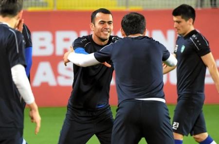 アジアカップ2019ウズベキスタン戦-4.JPG