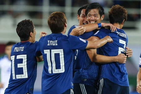アジアカップ2019ウズベキスタン戦-5.jpg