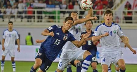 アジアカップ2019ウズベキスタン戦-8.jpg