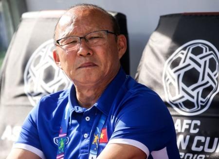 アジアカップ2019ベトナム戦-2.JPG